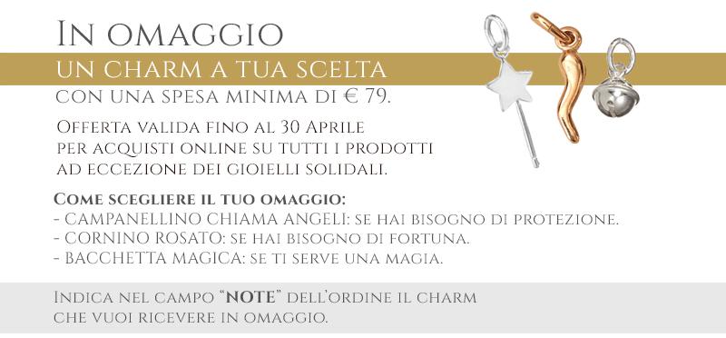 Banner_Carrello_Promo