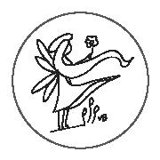 angelo-della-bellezza