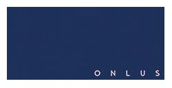 Logo_FC_ONLUS