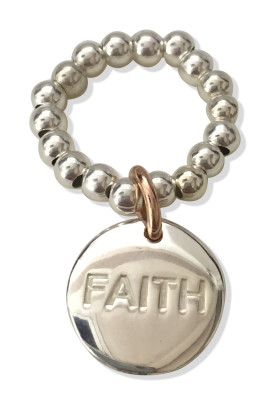 Anello-FAITH-(Web)