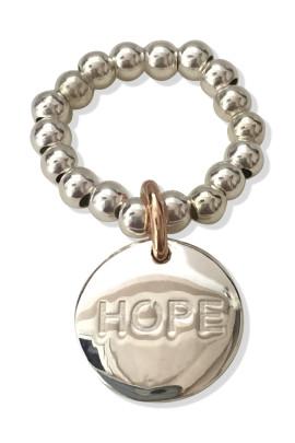 Anello-HOPE-(Web)