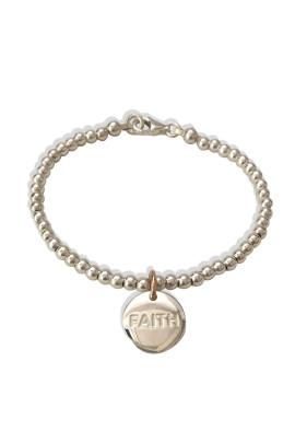 FAITH-OK