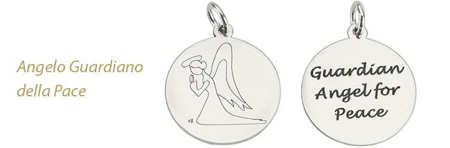 slide-angelo-della-Pace