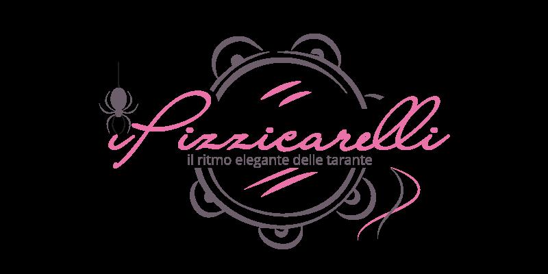 Logo_I_PIzzicarelli