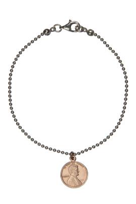 braccialetto-fortuna-1-ciondolo