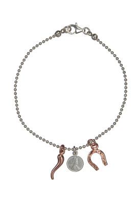 braccialetto-fortuna-3-ciondoli