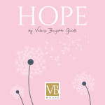Catalogo HOPE