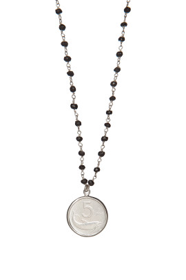 cl-rosario-onice-5-lire