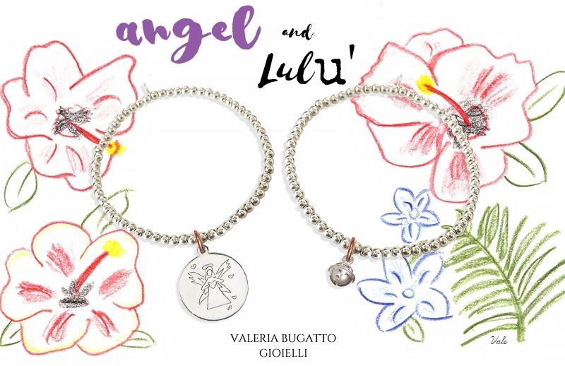Angel_Luluok