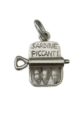 charm sardine piccanti