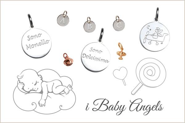 Baby_Angels_OK_2