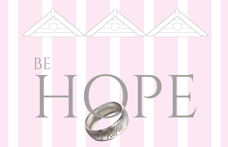 Banner_HOPE_Solidali