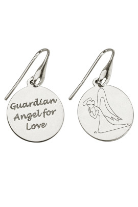 orecchini_guardian_angel_for_love