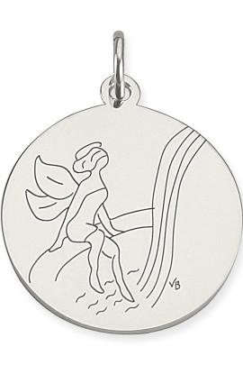 coin003-angelo-gaurdiano-del benessere