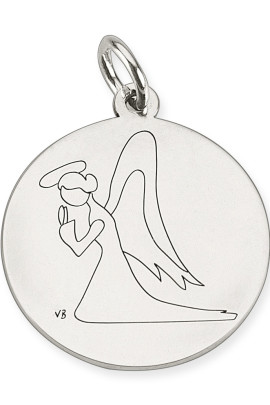 coin004-angelo-guardiano-della pace