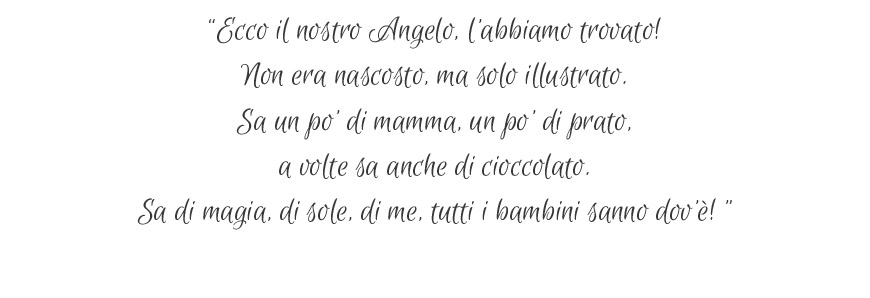 poesia-baby-angel