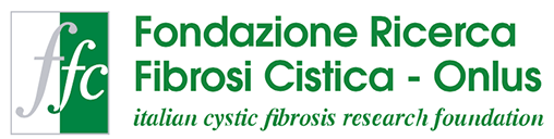 Fondazione_FFC