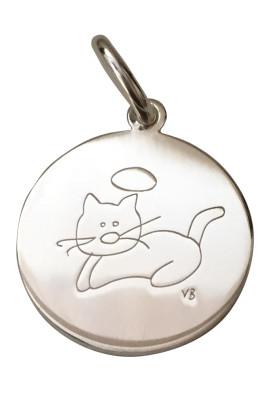 Medaglietta_CAT_fronte