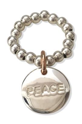 Anello-PEACE-(Web)