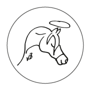 Animò Guardian Angel for Horses