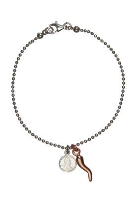 braccialetto-fortuna-2-ciondoli