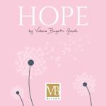Catalogo HOPE