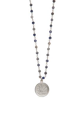 cl-rosario-fluorite-2-lire