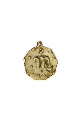 Scorpione oro