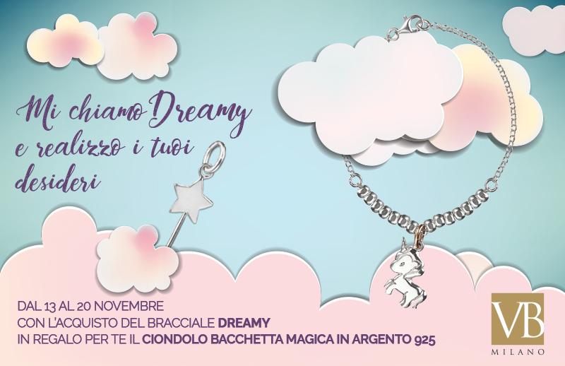 Banner-centrale-Dreamy